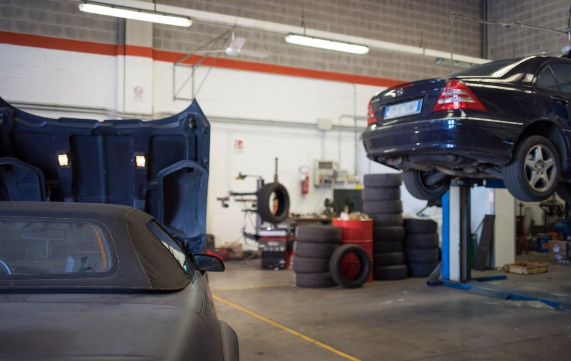 garage-bistor9